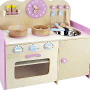 Kitchens Sets