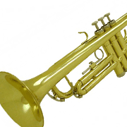 Trumpets, Trombones & Cornets