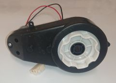 Motor and Gearbox with cable RH HL328