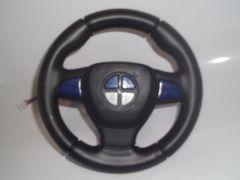 Steering wheel for 816/826 range