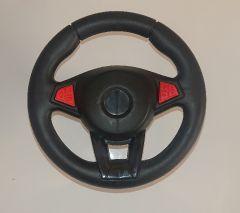 Steering wheel bbh958/968