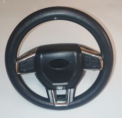 Steering wheel for hL2388