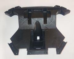Under body bracket front for HL2388