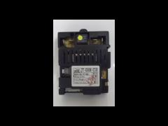 Control box / remote receiver
