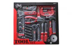 Toy Tool Set