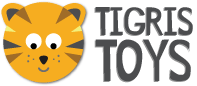 Tigris Toys